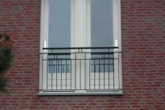 Lips_Poorten_Hekwerken_Metaal_werk_Galder7