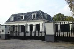 103 - Lips Poorten en hekwerken - Oost-Voorne - automatisering - #3