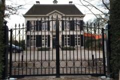111 - Lips Poorten - Ginneken - geautomatiseerd