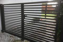 103 - Lips Poorten - Galder - horizontale liggers