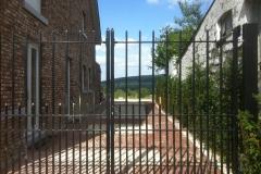 110 - Lips Poorten en hekwerken