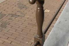 Lips_Poorten_Hekwerken_Metaal_op_Metaal_Galder_Ulvenhout_Breda_6